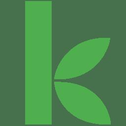 Delegate avatar